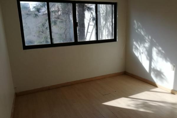 Foto de casa en renta en tenis 59, churubusco country club, coyoacán, df / cdmx, 12278570 No. 05