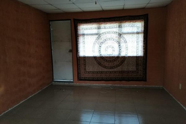Foto de casa en renta en tenis 59, churubusco country club, coyoacán, df / cdmx, 12278570 No. 15