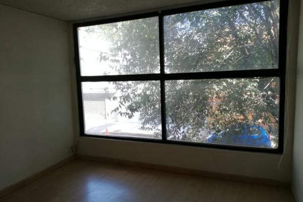 Foto de casa en renta en tenis 59, churubusco country club, coyoacán, df / cdmx, 12278570 No. 16