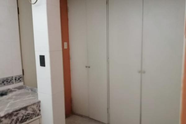 Foto de casa en renta en tenis 59, churubusco country club, coyoacán, df / cdmx, 12278570 No. 19