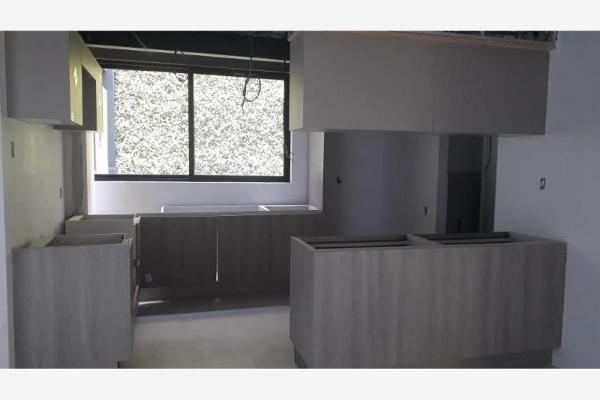 Foto de departamento en venta en tennyson 00, polanco v sección, miguel hidalgo, df / cdmx, 6160497 No. 03