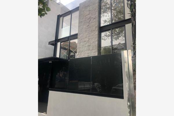 Foto de departamento en venta en tennyson 00, polanco v sección, miguel hidalgo, df / cdmx, 6160509 No. 11