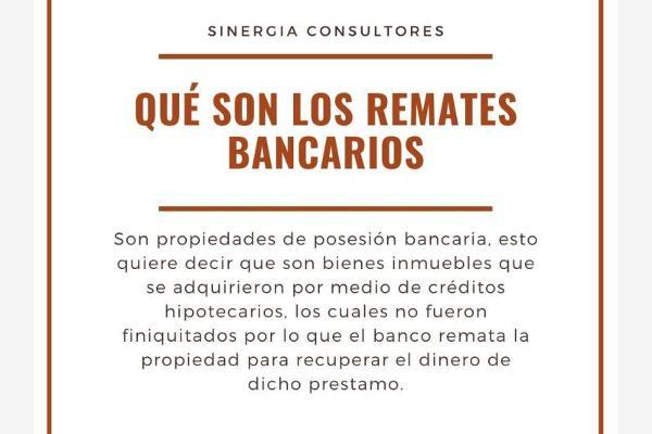 Foto de departamento en venta en tenochtitlan 100, arenal puerto aéreo, venustiano carranza, df / cdmx, 12272399 No. 05