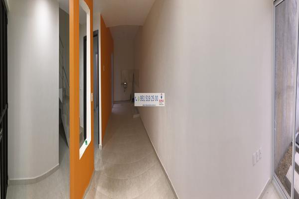 Foto de casa en venta en tenochtitlan , san jacinto amilpas, san jacinto amilpas, oaxaca, 8934644 No. 03