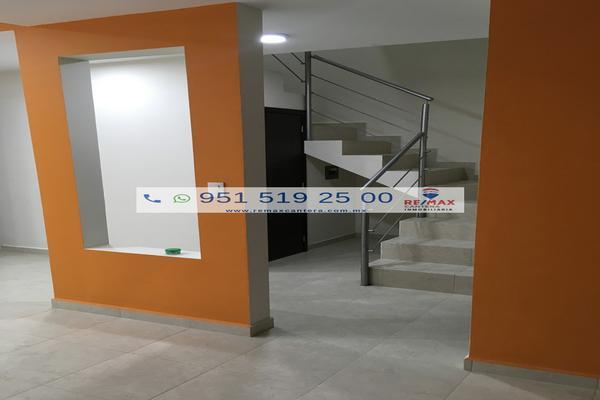 Foto de casa en venta en tenochtitlan , san jacinto amilpas, san jacinto amilpas, oaxaca, 8934644 No. 04