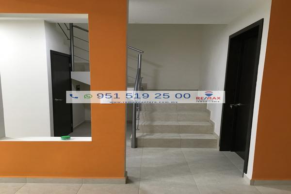 Foto de casa en venta en tenochtitlan , san jacinto amilpas, san jacinto amilpas, oaxaca, 8934644 No. 05