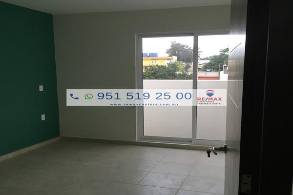 Foto de casa en venta en tenochtitlan , san jacinto amilpas, san jacinto amilpas, oaxaca, 8934644 No. 07
