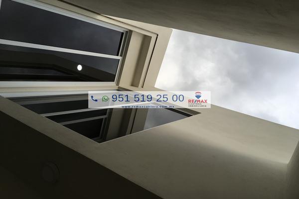 Foto de casa en venta en tenochtitlan , san jacinto amilpas, san jacinto amilpas, oaxaca, 8934644 No. 15