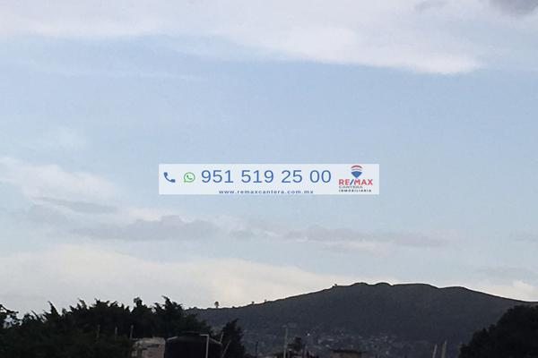 Foto de casa en venta en tenochtitlan , san jacinto amilpas, san jacinto amilpas, oaxaca, 8934644 No. 25