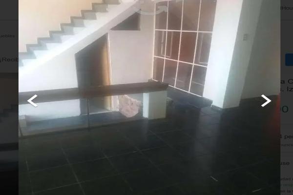 Foto de casa en venta en  , tenorios, iztapalapa, df / cdmx, 0 No. 11
