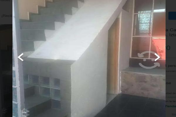 Foto de casa en venta en  , tenorios, iztapalapa, df / cdmx, 0 No. 13