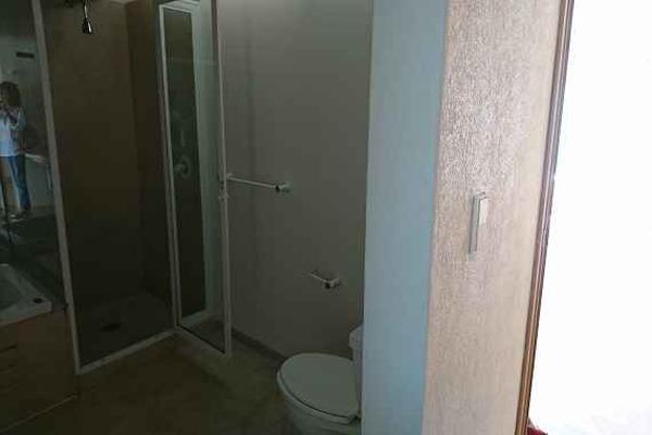 Foto de departamento en renta en tenysson 234, polanco v sección, miguel hidalgo, df / cdmx, 7141476 No. 07