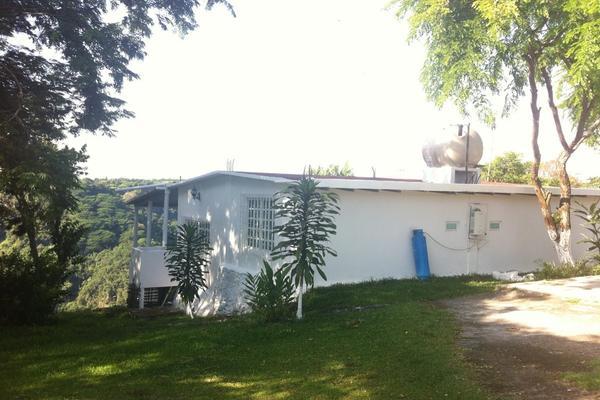 Foto de casa en venta en  , teocelo, teocelo, veracruz de ignacio de la llave, 15368922 No. 02