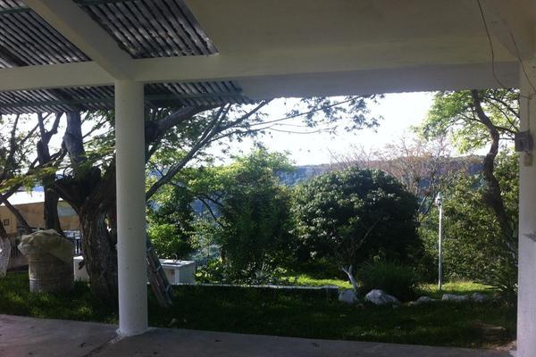 Foto de casa en venta en  , teocelo, teocelo, veracruz de ignacio de la llave, 15368922 No. 11