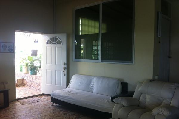 Foto de casa en venta en  , teocelo, teocelo, veracruz de ignacio de la llave, 15368922 No. 20
