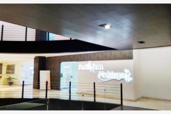 Foto de oficina en renta en teopanzolco 107, vista hermosa, cuernavaca, morelos, 16997636 No. 02
