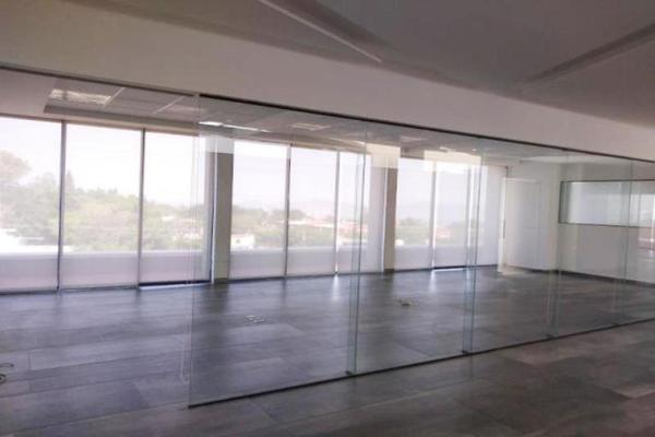 Foto de oficina en renta en teopanzolco 107, vista hermosa, cuernavaca, morelos, 16997636 No. 03