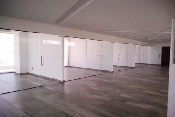 Foto de oficina en renta en teopanzolco 107, vista hermosa, cuernavaca, morelos, 16997636 No. 04