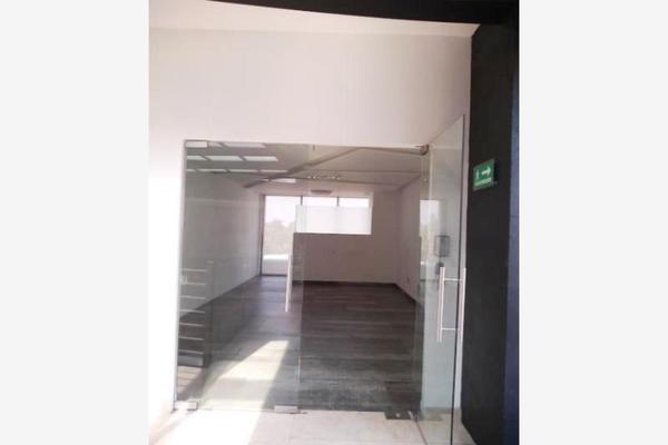 Foto de oficina en renta en teopanzolco 107, vista hermosa, cuernavaca, morelos, 16997636 No. 05