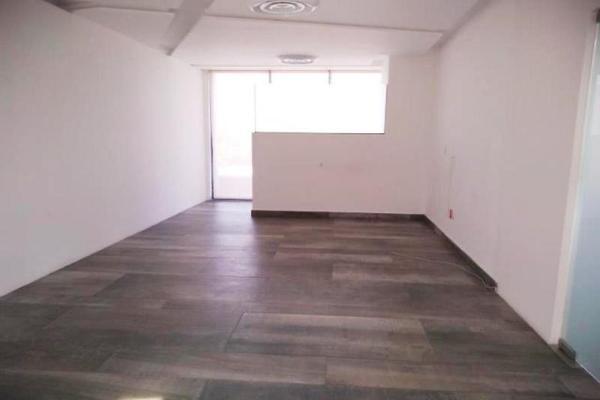 Foto de oficina en renta en teopanzolco 107, vista hermosa, cuernavaca, morelos, 16997636 No. 06