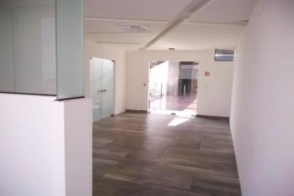 Foto de oficina en renta en teopanzolco 107, vista hermosa, cuernavaca, morelos, 16997636 No. 07