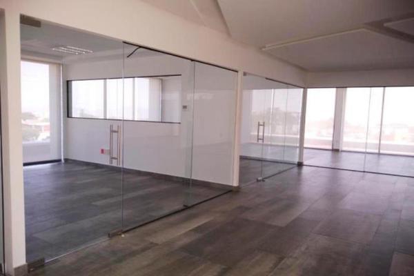 Foto de oficina en renta en teopanzolco 107, vista hermosa, cuernavaca, morelos, 16997636 No. 08