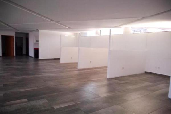 Foto de oficina en renta en teopanzolco 107, vista hermosa, cuernavaca, morelos, 16997636 No. 09