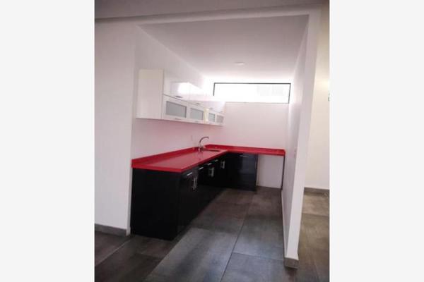 Foto de oficina en renta en teopanzolco 107, vista hermosa, cuernavaca, morelos, 16997636 No. 10