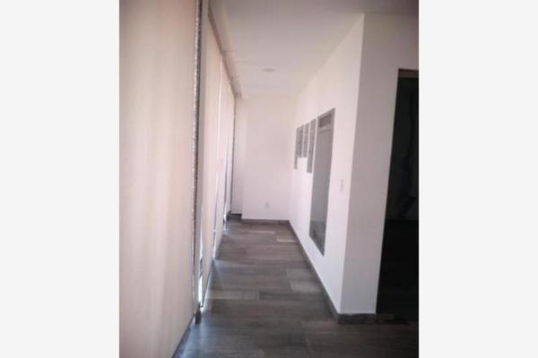 Foto de oficina en renta en teopanzolco 107, vista hermosa, cuernavaca, morelos, 16997636 No. 11
