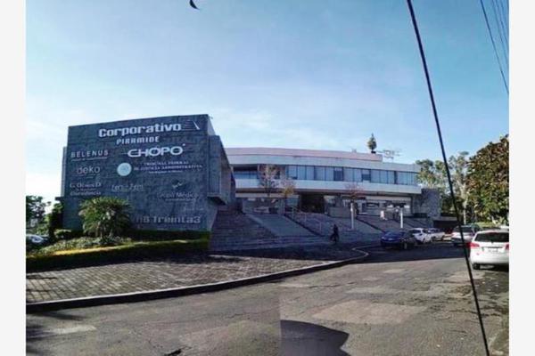 Foto de oficina en renta en teopanzolco 107, vista hermosa, cuernavaca, morelos, 16997636 No. 12