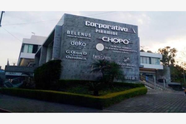 Foto de oficina en renta en teopanzolco 107, vista hermosa, cuernavaca, morelos, 16997636 No. 13