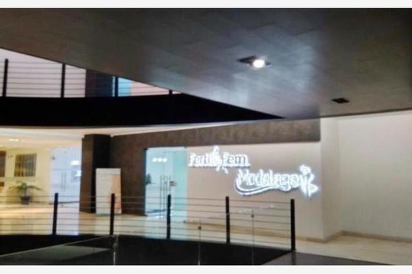 Foto de oficina en renta en teopanzolco 107, vista hermosa, cuernavaca, morelos, 16997636 No. 14