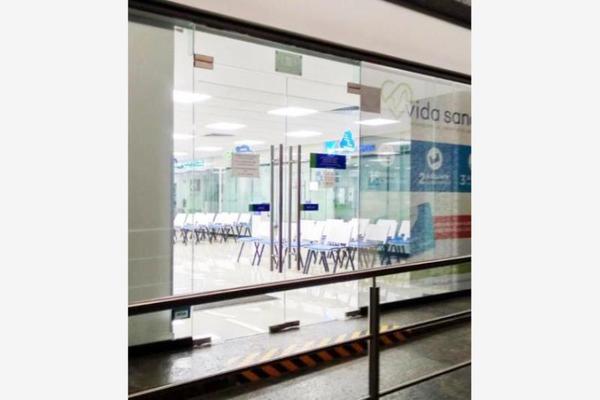 Foto de oficina en renta en teopanzolco 107, vista hermosa, cuernavaca, morelos, 16997636 No. 17