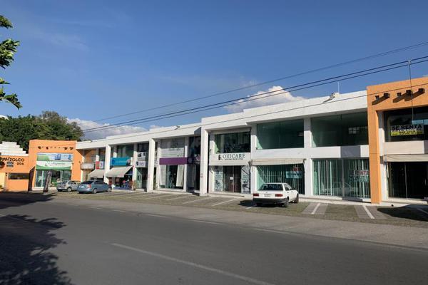 Foto de local en venta en teopanzolco 204, teopanzolco, cuernavaca, morelos, 18890751 No. 08