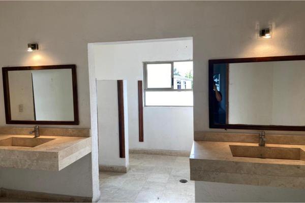 Foto de local en venta en teopanzolco 647, reforma, cuernavaca, morelos, 19221551 No. 04