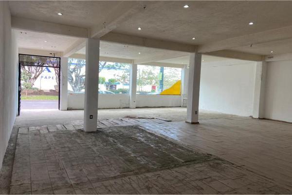 Foto de local en venta en teopanzolco 647, reforma, cuernavaca, morelos, 19221551 No. 11