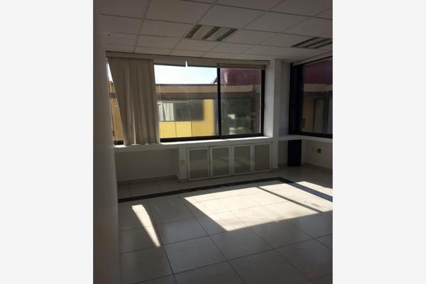 Foto de oficina en renta en  , teopanzolco, cuernavaca, morelos, 16009861 No. 02
