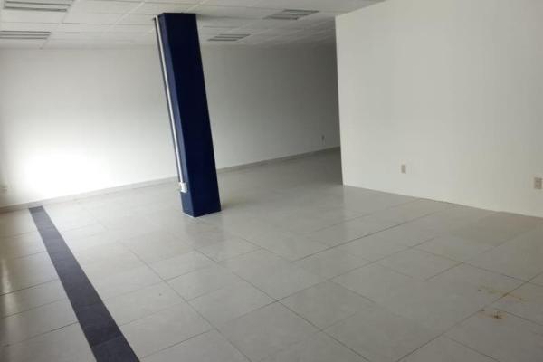 Foto de oficina en renta en  , teopanzolco, cuernavaca, morelos, 16009861 No. 03