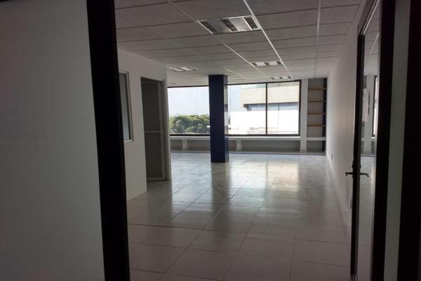 Foto de oficina en renta en  , teopanzolco, cuernavaca, morelos, 16009861 No. 05