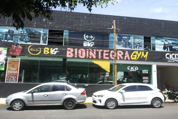 Foto de local en venta en  , teopanzolco, cuernavaca, morelos, 17885152 No. 02