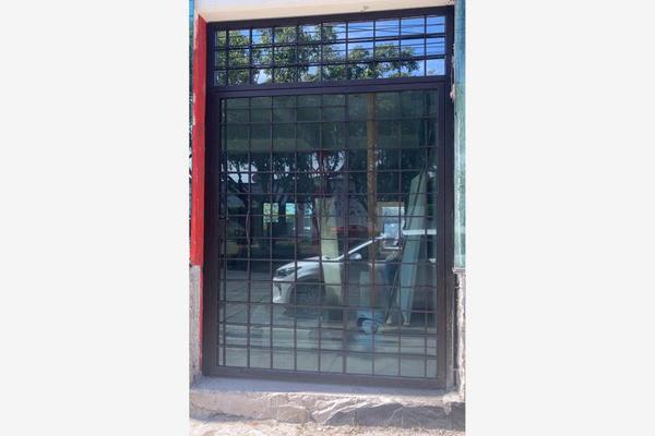 Foto de local en venta en  , teopanzolco, cuernavaca, morelos, 18789245 No. 16