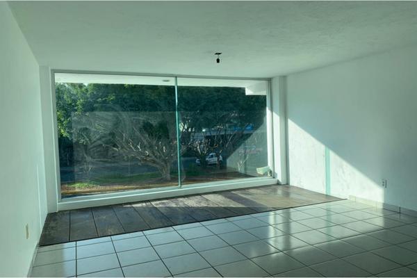 Foto de local en venta en  , teopanzolco, cuernavaca, morelos, 18882122 No. 02