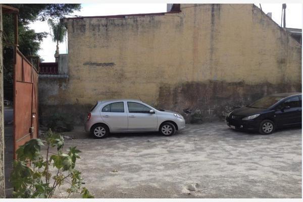 Foto de terreno comercial en renta en  , teopanzolco, cuernavaca, morelos, 0 No. 02