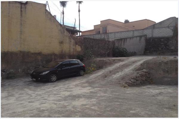 Foto de terreno comercial en renta en  , teopanzolco, cuernavaca, morelos, 0 No. 03