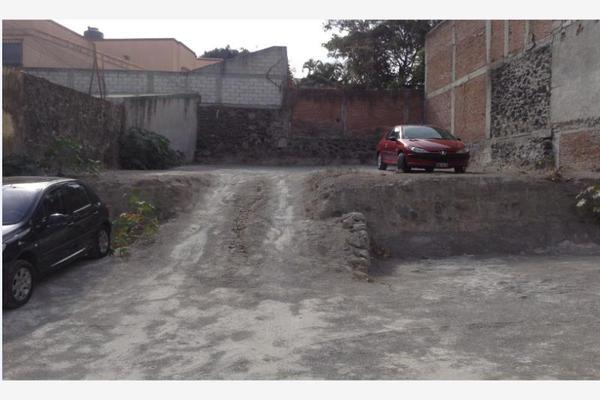 Foto de terreno comercial en renta en  , teopanzolco, cuernavaca, morelos, 0 No. 05