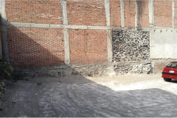 Foto de terreno comercial en renta en  , teopanzolco, cuernavaca, morelos, 0 No. 06