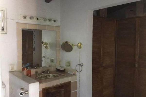 Foto de casa en venta en  , teopanzolco, cuernavaca, morelos, 7962443 No. 03