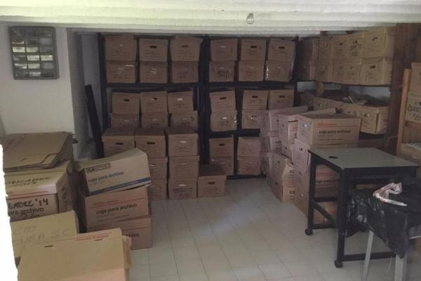 Foto de casa en venta en  , teopanzolco, cuernavaca, morelos, 7962443 No. 04