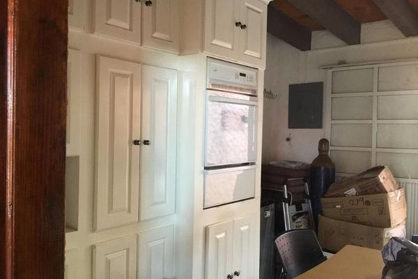 Foto de casa en venta en  , teopanzolco, cuernavaca, morelos, 7962443 No. 06
