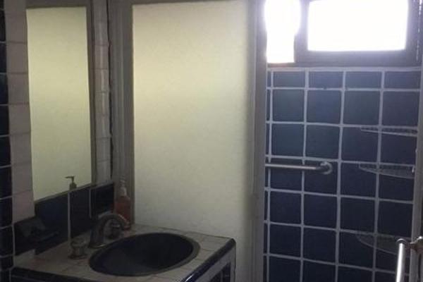Foto de casa en venta en  , teopanzolco, cuernavaca, morelos, 7962443 No. 07